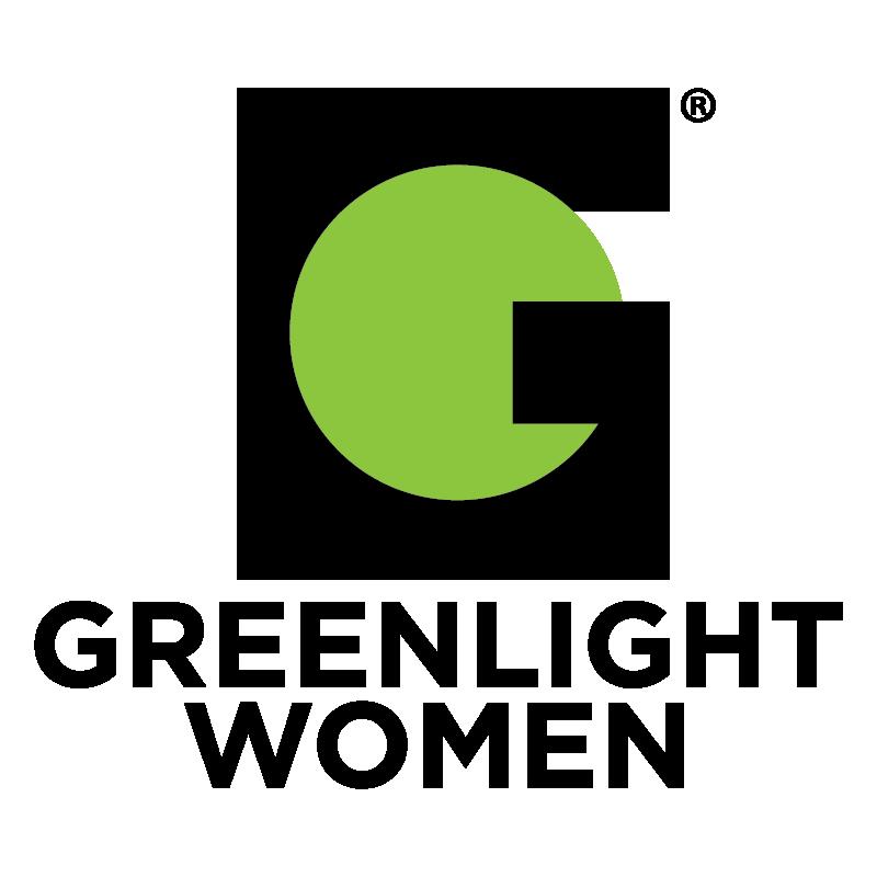 GreenLightWomen-logo