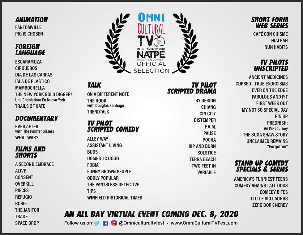 octvf-2020-Official-Selections-Nov15.jpg