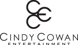 CindyCowanEntertainment-logo