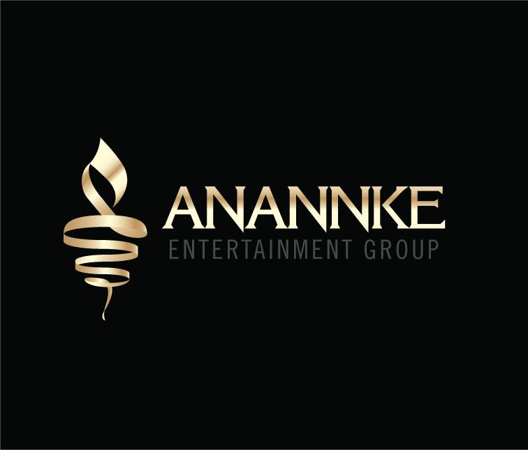 Anannke 1