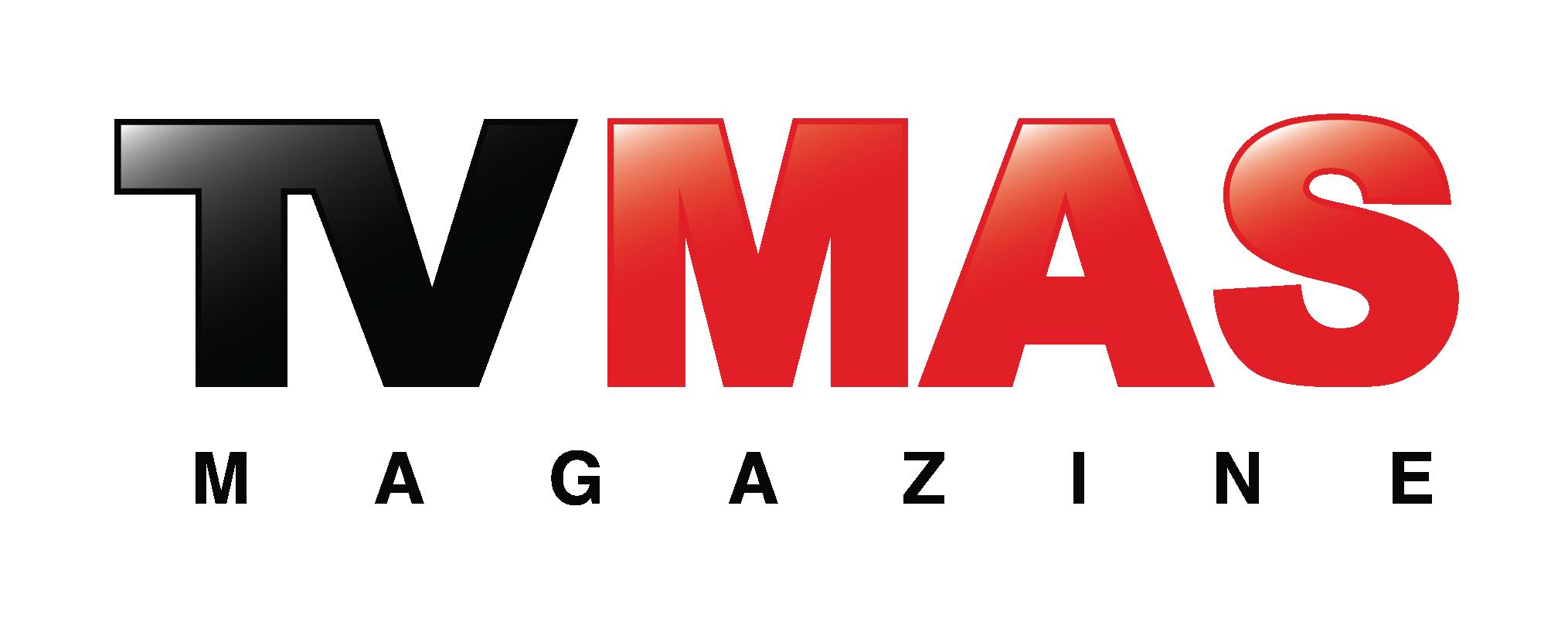TVMAS-logo