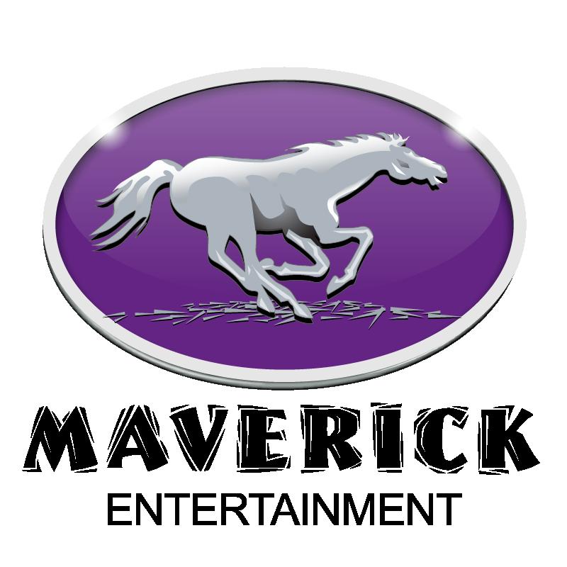 MaverickEnt-logo