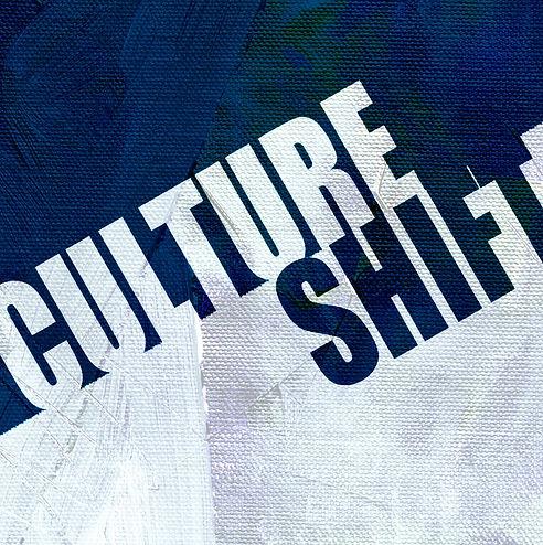 Culture Shift.jpg