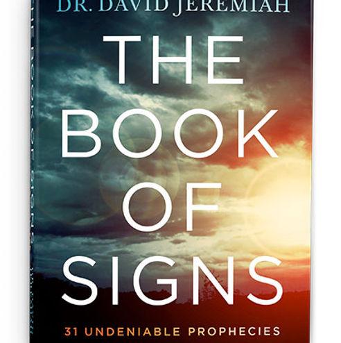 Book of Signs.jpg