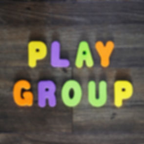 Play Group.jpg
