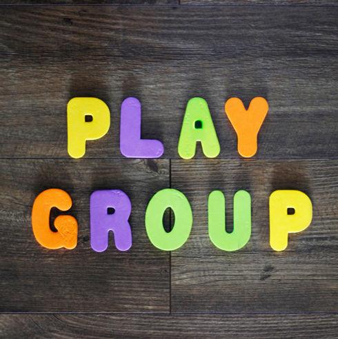 Play Group.jpg