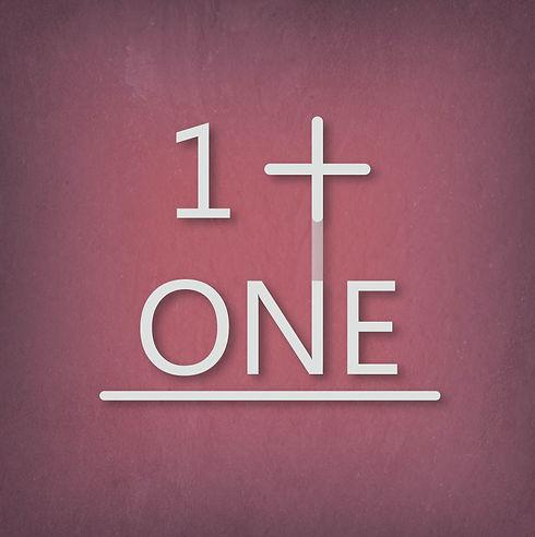 1+One.jpg