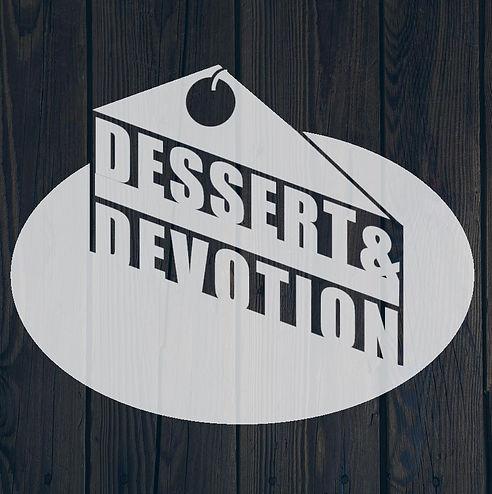 Dessert & Devotion.jpg