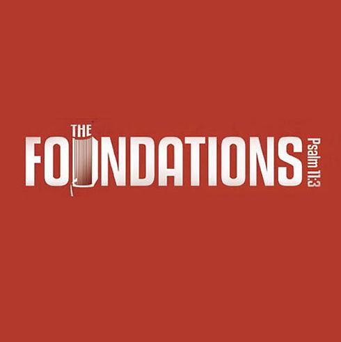 the foundations.jpg
