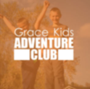 Adventure Club.jpg