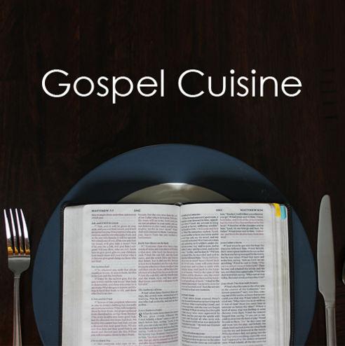 gospel cuisine.jpg