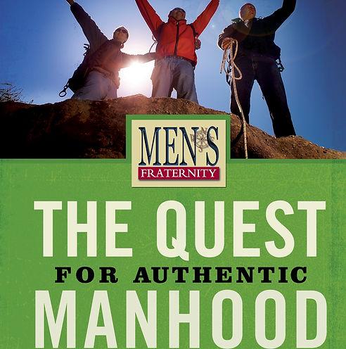 mens fraternity.jpg