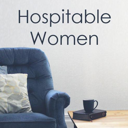 hospitable women.jpg