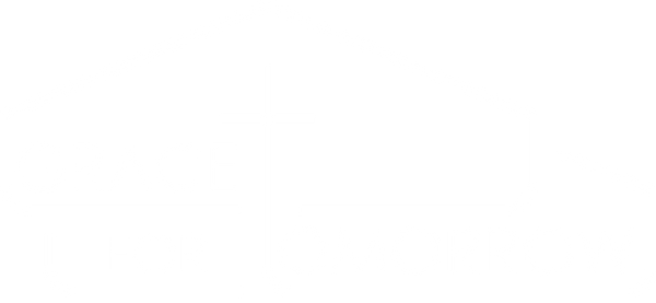 Grace for tomorrow white logo.png