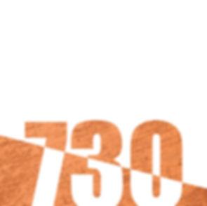730.jpg
