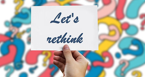Lets Rethink.jpg