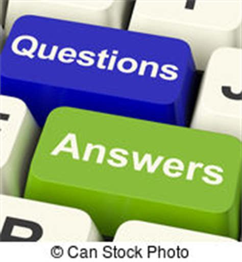 12 questions to ask yourself about sales copy