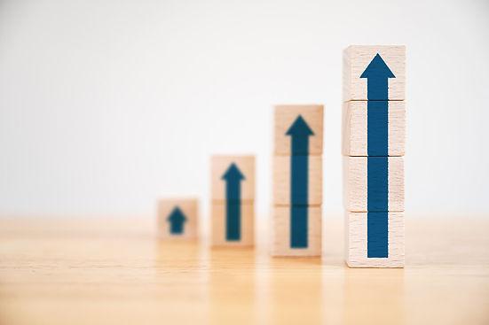Copywriting-Can-Increase-Profits.jpg