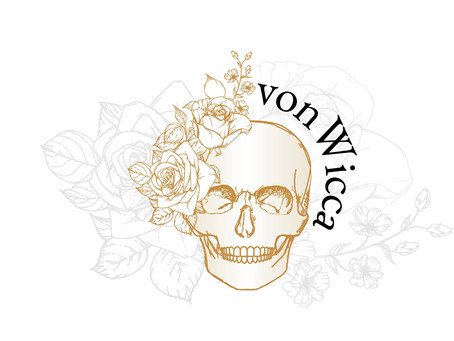 www.vonwicca.com
