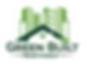 Green Built NW Logo (1).png