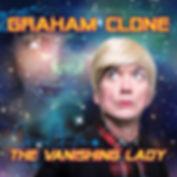GrahamClone_The-Vanishing-Lady_1600x1600