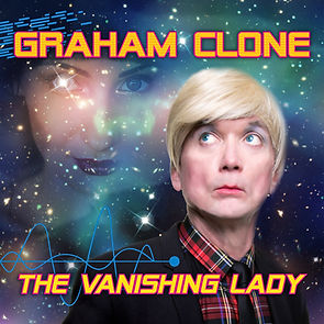GrahamClone_The-Vanishing-Lady_1600x1600