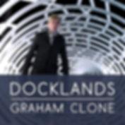 GC-Docklands_10.jpg