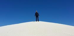 GC dune a