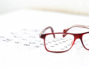 近视和远视的并发症