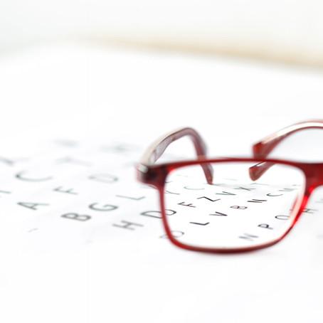 Strategic Goal Statements: Vision
