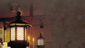 Matsumotoya Zen Shop             Renewal Open!