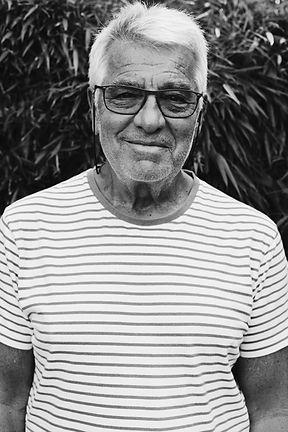 Karl Bürgy