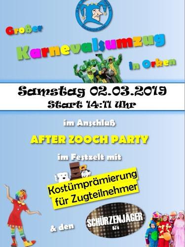 Samstag Palakat Zug.jpg
