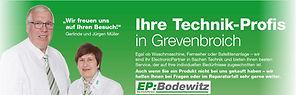 EP:Bodewitz ElectronicPartner