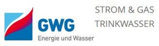 GWG Strom Gas und Wasser