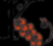 Kadambari Arts Logo