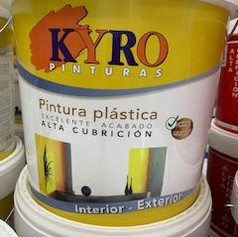 KYRO KM-150