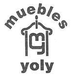 LOGO Muebles Yoly.jpg