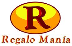 logo regalomania.png