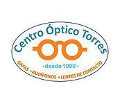 LOGO OPTICA PARA PUBLICIDAD.jpg