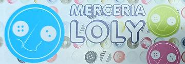 LOGO LOLY.jpg