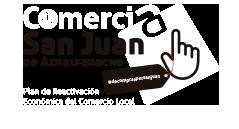 Logo-Comercio-San-Juan-C-2-negativo.png