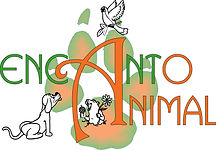 logo encanto animal (1).jpg