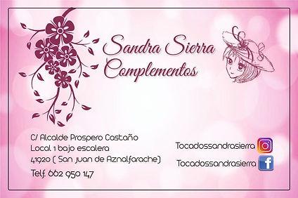 Foto Comercio.jpg