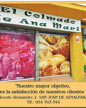 Foto Comercio.png