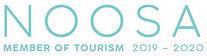 Tourism Noosa Member Logo 2019-2020 500.