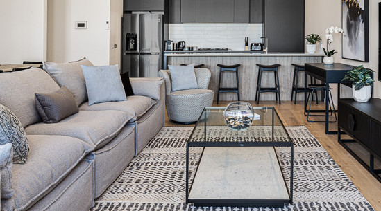 Melbourne furniture packages