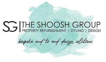 shosh logo.jpg