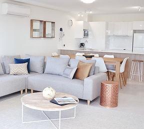Noosa apartment refurbishment.jpg