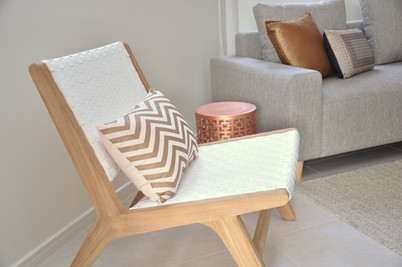 Coastal furniture